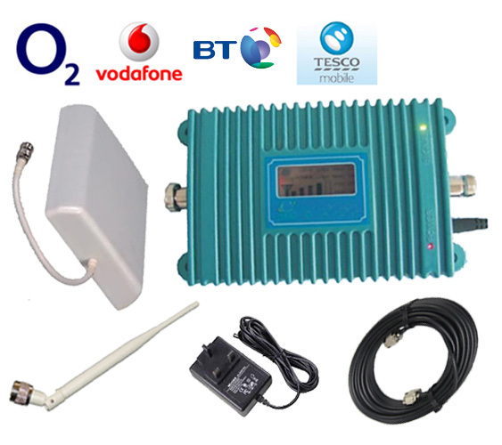 Mobile phone signal booster uk - 1b02f