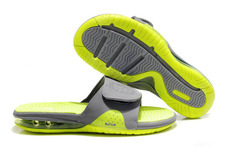 Nike-air-lebron-slide-grey-volt-green-fashion-style-shoes_large