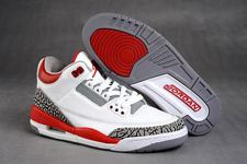 Air-jordan-3-retro-women-shoes-008-01_large