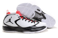 Latest-quality-shoes-air-jordan-2012-q-white-black-varsity-red-fashion-style-shoes