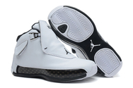 Athletic-shoes-kids-size-jordan-18-04-001-xviii-original-og-white-black-chrome
