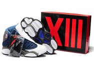Air-jordan-xiii-carolina-blue-fashion-style-shoes