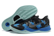 Quality-top-seller-nike-zoom-kobe-viii-8-men-shoes--royalblue-black-grey-009-01