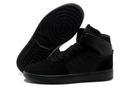 Fashion-quality-shoes-air-jordan-1-89-017-001-all-black-colorways