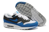 Air_max_1_white_signal_blue_anthracite_001