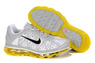 Air_max_2011_pure_platinum_sonic_yellow_white_anthracite_001
