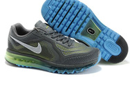 Latest-brand-sneakers-mens-nike-air-max-2014-030-001-grey-yellow-blue