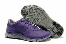Nike_free_4.0_v2_grey_purple.jpg_001_large