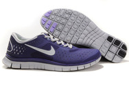 Nike-free-4.0-v2-purple-white-shoes