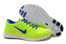Nike_free_run_4_men_electric_yellow_royal_blue-shoes_large
