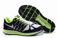 Nike_lunarelite_2_white_black_green_001