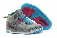 Air-jordan-3.5-retro-women-shoes-004-01_large