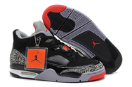 Cheap-top-seller-jordan-son-of-mars-low-01-001-black-grey-red
