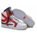 Supra-skytop-ii-men-shoes-002-01