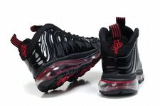 2012-new-nike-air-foamposite-max-2009-women-shoes-004-02_large