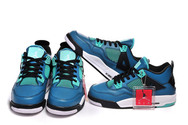 J4-discount-sale-010-01-teaser-teal-black-white-latest-nike