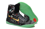 Zoom-kobe-9-high-bryant-006-01-elite-all-star-maestro-black-gold-green-glow-sports-shoe