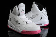 New-popular-nike-jordan-flight-45-low-cost-9002-01-high-white-pink-black-sports