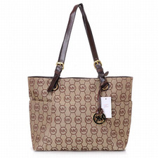 Michael-kors-jet-set-monogram-signature-tote-beige_large