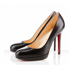 Christian-louboutin-new-simple-120mm-leather-platform-pumps-black-001-01_large