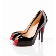 Christian-louboutin-very-prive-120mm-patent-leather-red-peep-toe-pumps-black-001-01_large