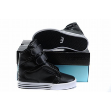 Supra-skate-shoes-hightop-supra-tk-society-kids-shoes-008-01_large