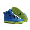 Supra-skate-shoes-hightop-supra-skytop-high-tops-men-shoes-054-01
