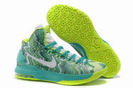 Cheap-top-shoes-women-nike-zoom-kd-v-07-001-christmas-graphic-new-greenvolt-white
