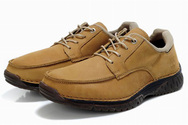 Mens-timberland-earthkeepers-front-country-rugged-oxford-001-01