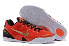Hot-sale-kobe-9-low-nike-015-01-em-china-red-gold-black-sneakers_large