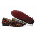 Christian-louboutin-rollerboy-spikes-mens-flat-shoes-multi-color-001-01