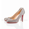 Christian-louboutin-simple-100mm-glitter-pumps-multicolor-001-01