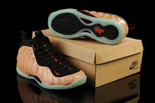 New-design-sneakers-best-choice-nike-air-foamposite-one-06-001-cork-custom-brown-classic-brown-university_large