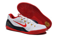 Best-quality-kobe-9-low-trainers-001-01-em-white-red-online