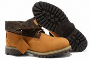 Mens-timberland-roll-top-boots-wheat-brown-001-01