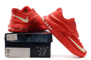 Discount-kd7-nike-trainers-008-02-global-game-action-red-metallic-silver-new-arrivals