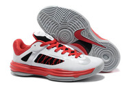Popular-sneakers-online-nike-lunar-hyperdunk-x-2012-lebrons-low-003-01-universityred-white-black-silver