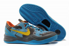 Nike-zoom-kobe-viii-8-men-shoes-grey-blue-yellow-017-01_large