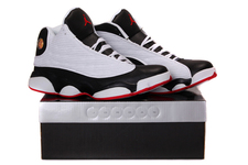 Nike-aj-shoes-collection-air-jordan-xiii-big-size-01-002-(14-15-16)-white-black-true-red_large