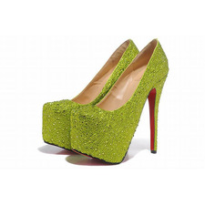 Christian-louboutin-daffodile-strass-160mm-pumps-green-001-01_large