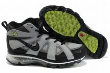 Nike-air-max-griffey-fury-2012-kid-shoes-003-01_large