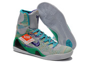 Hot-sale-kobe-9-high-nike-002-01-elite-hero-wolf-grey-court-purple-turquoise-sneakers