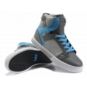 Skate-shoes-store-supra-skytop-high-tops-men-shoes-037-02