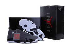Air-jordan-14-retro-light-graphite-black-fashion-style-shoes_large
