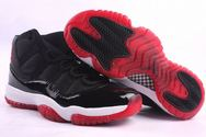 Nike-aj-shoes-collection-air-jordan-11-retro-men-shoes-013-02