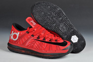 Top-selling-kd6-elite-popular-shoe-002-01-red-black-white-mens-shoes-online-outlet