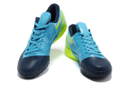 Nba-kicks-kd-trey-v-02-002-neo-turquoise-navy-blueelectric-green
