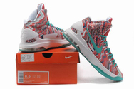 Nba-kicks-women-nike-zoom-kd-v-06-002-christmas-graphic-red-whitenew-green