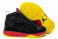 Air-jordan-2011-retro-kids-shoes-004-01
