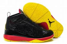 Air-jordan-2011-retro-kids-shoes-004-01_large